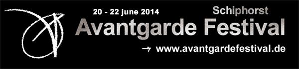 avantgarde-banner2014-600px