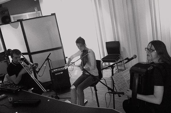 paradjanov trio1